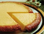 よこはまチーズケーキ